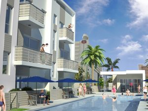 New Construction Condos For Sale in Pompano Beach by Pompano Beach Realty