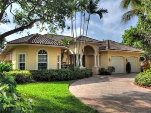 Pompano Beach Homes For Sale and Pompano Beach Real Estate east of US1