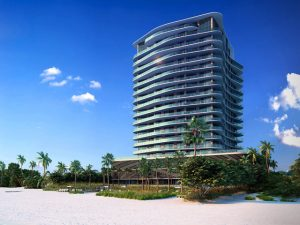 Waterfront Condos For Sale in Pompano Beach