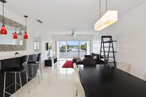 Pompano Beach Condos for sale by Pompano Beach Realty Corporation