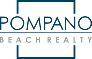Pompano Beach Realty Corporation - Pompano Beach Real Estate For Sale