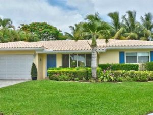 Pompano Beach Homes For Rent