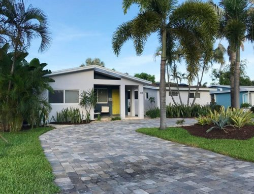 Pompano Beach Real Estate for sale at 424 NE 24th Ave MLS# 10128499