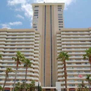 Playa Del Mar Condos For Sale on Galt Ocean Mile in Fort Lauderdale