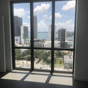Canvas Condos Miami