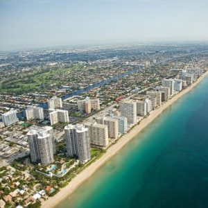 All Galt Ocean Mile Condos For Sale