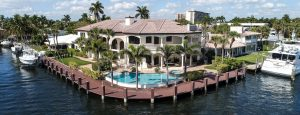 Lighthouse Point Real Estate For Sale