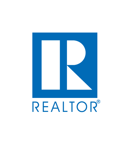 Realtor Logo - Pompano Beach Realty