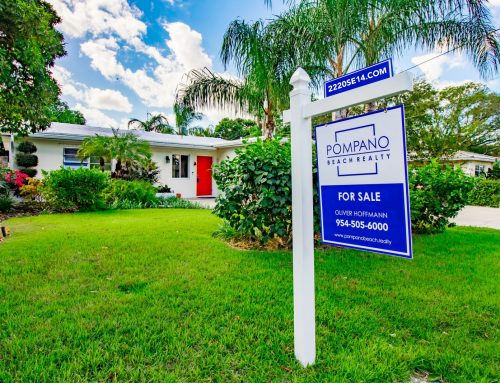 2220 SE 14th Street Pompano Beach Florida 33062 MLS ID F10153218