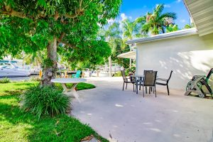 Pompano Beach Real Estate For Sale MLS A10153218Pompano Beach Real Estate For Sale MLS A10153218